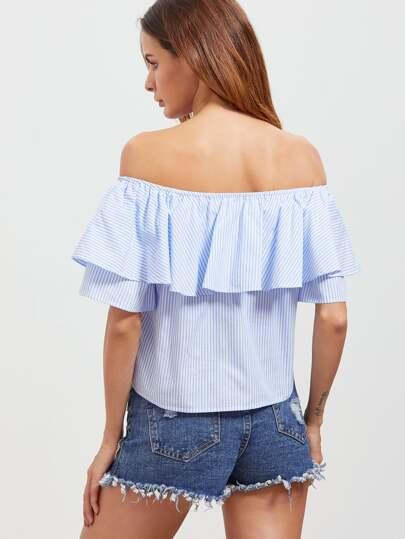 blouse161228703_1