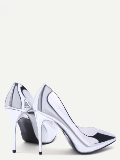 shoes161213801_1