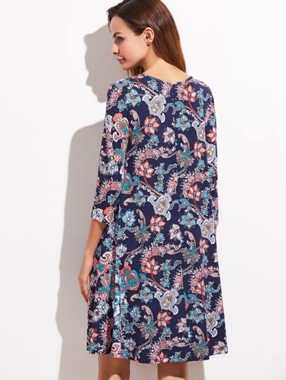 dress161206471_1