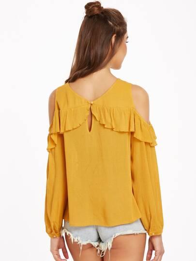 blouse161209703_1