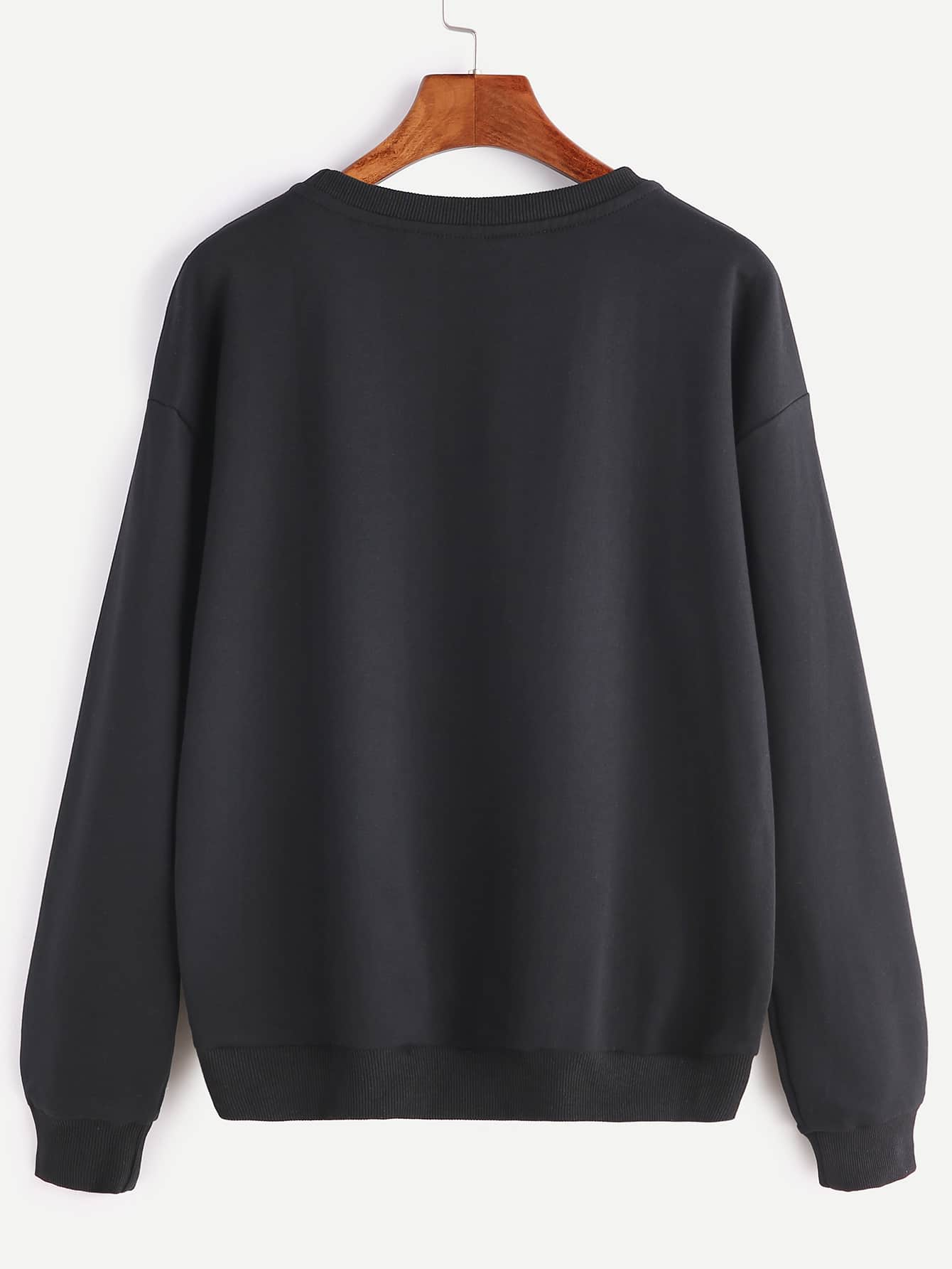 sweatshirt161107702_2