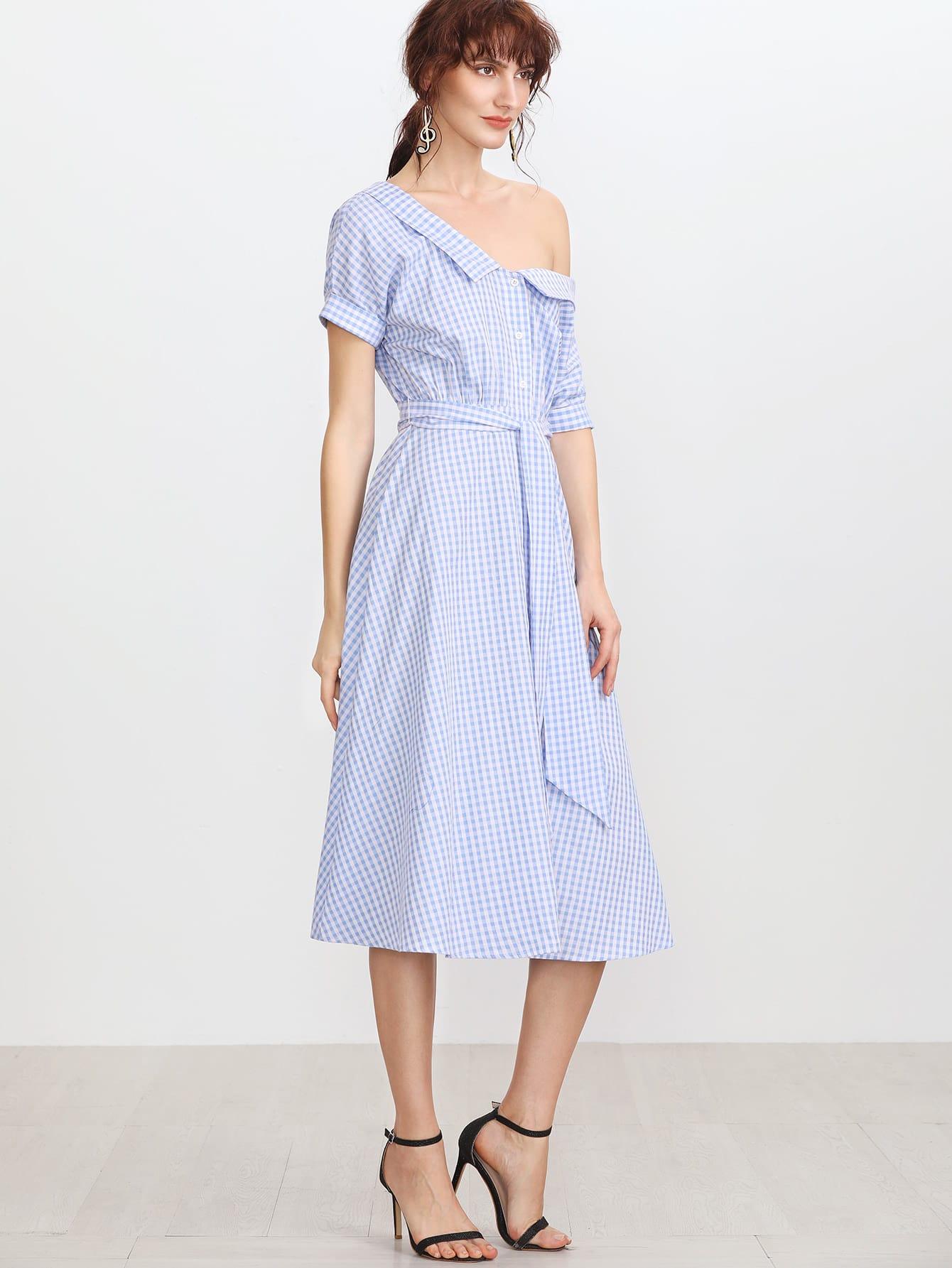 dress161230706_2