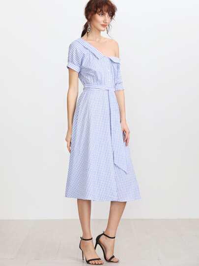 dress161230706_1