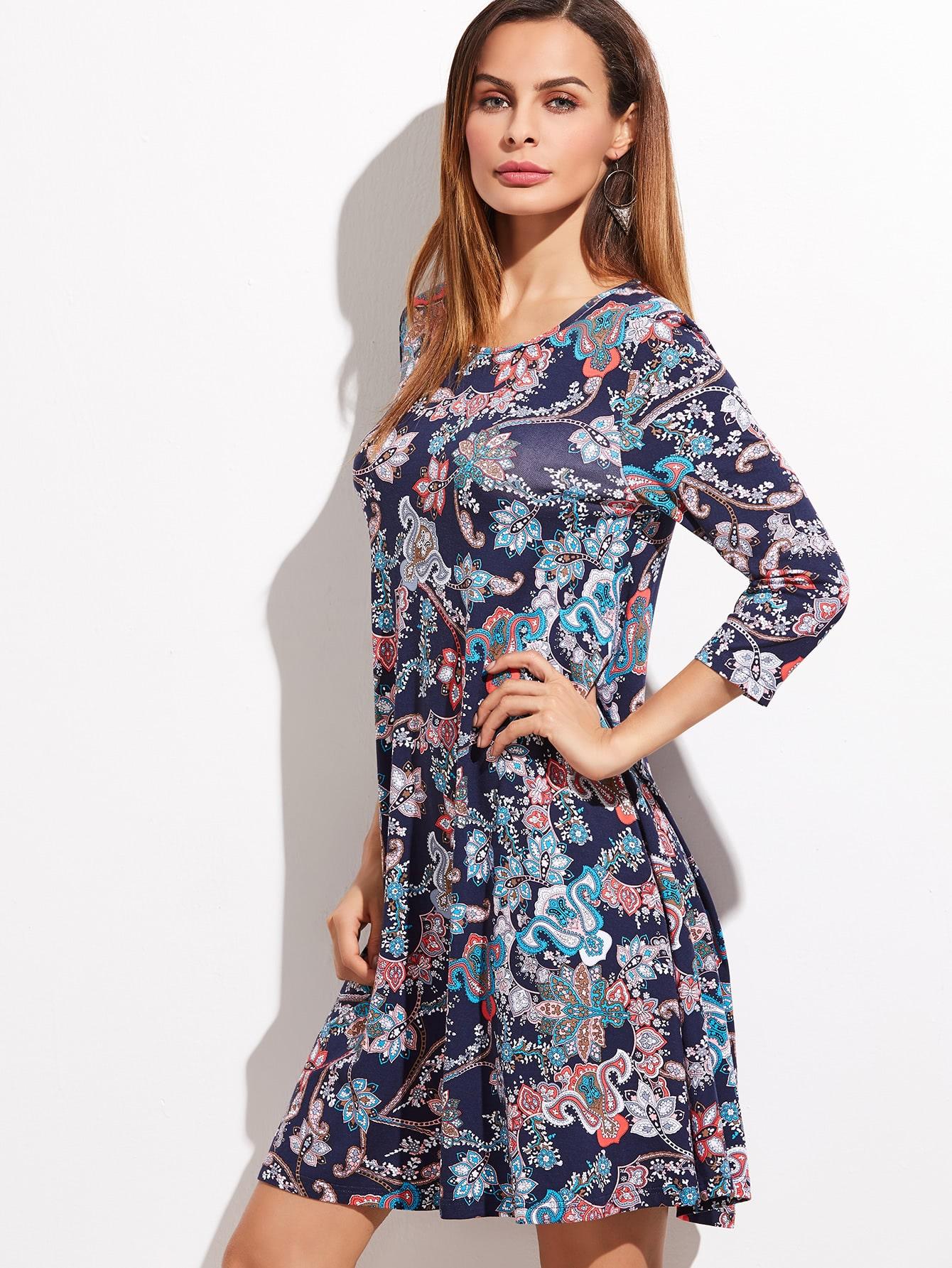 dress161206471_2