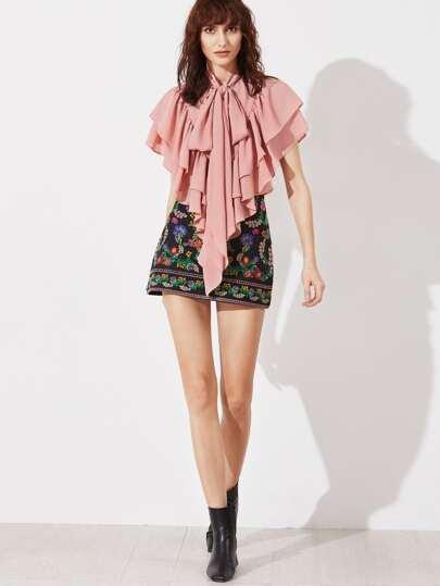 blouse161229705_1