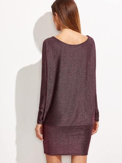 dress161202722_1