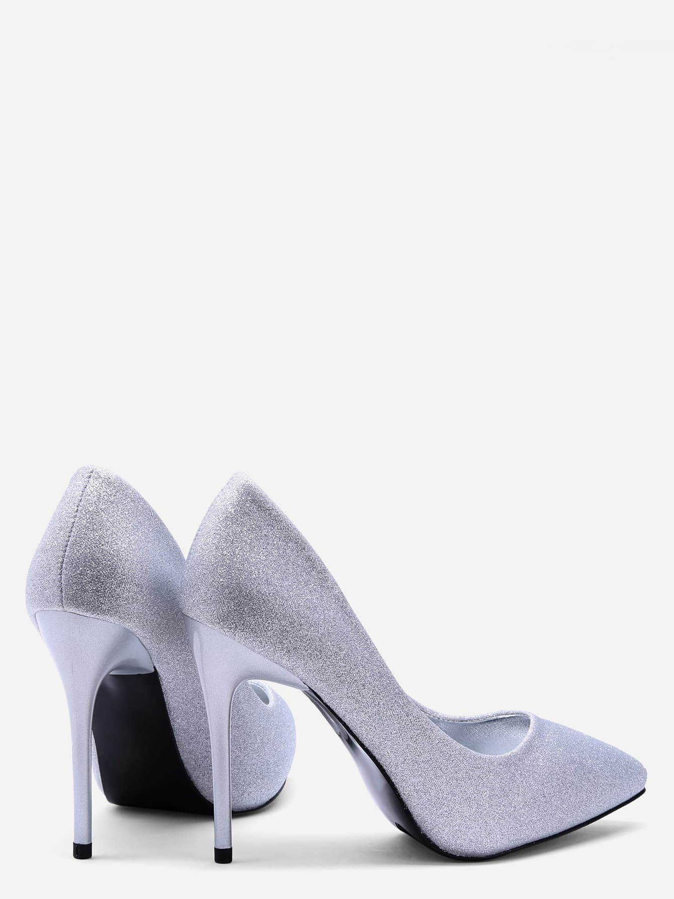 shoes161207806_2