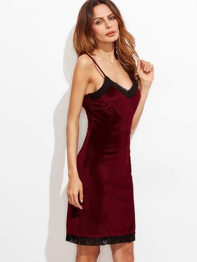 dress161212101_1