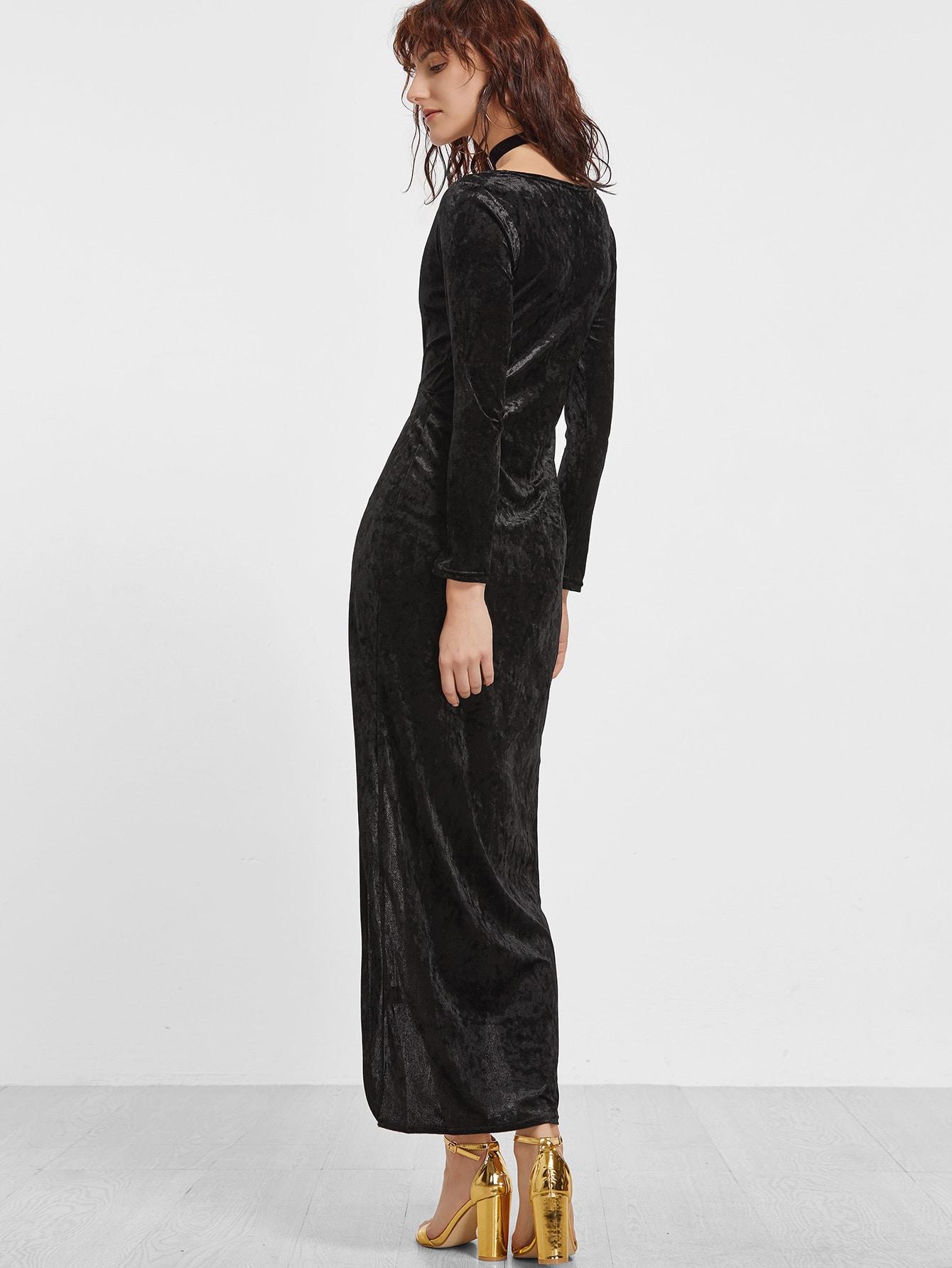 dress161206105_2