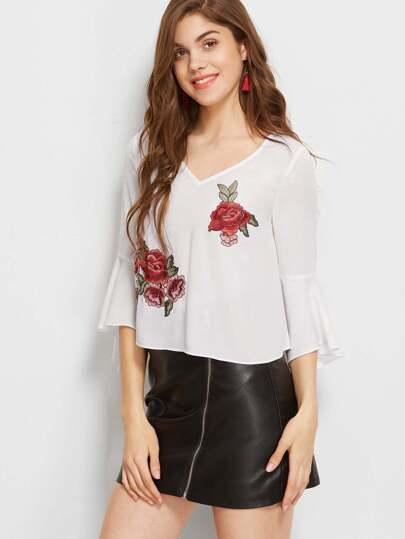 blouse161221704_1
