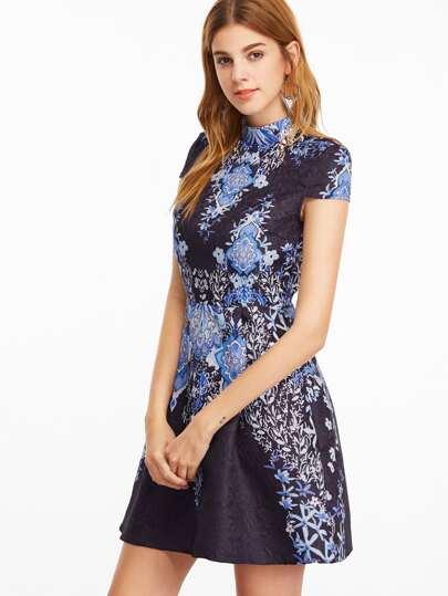 dress161216705_1