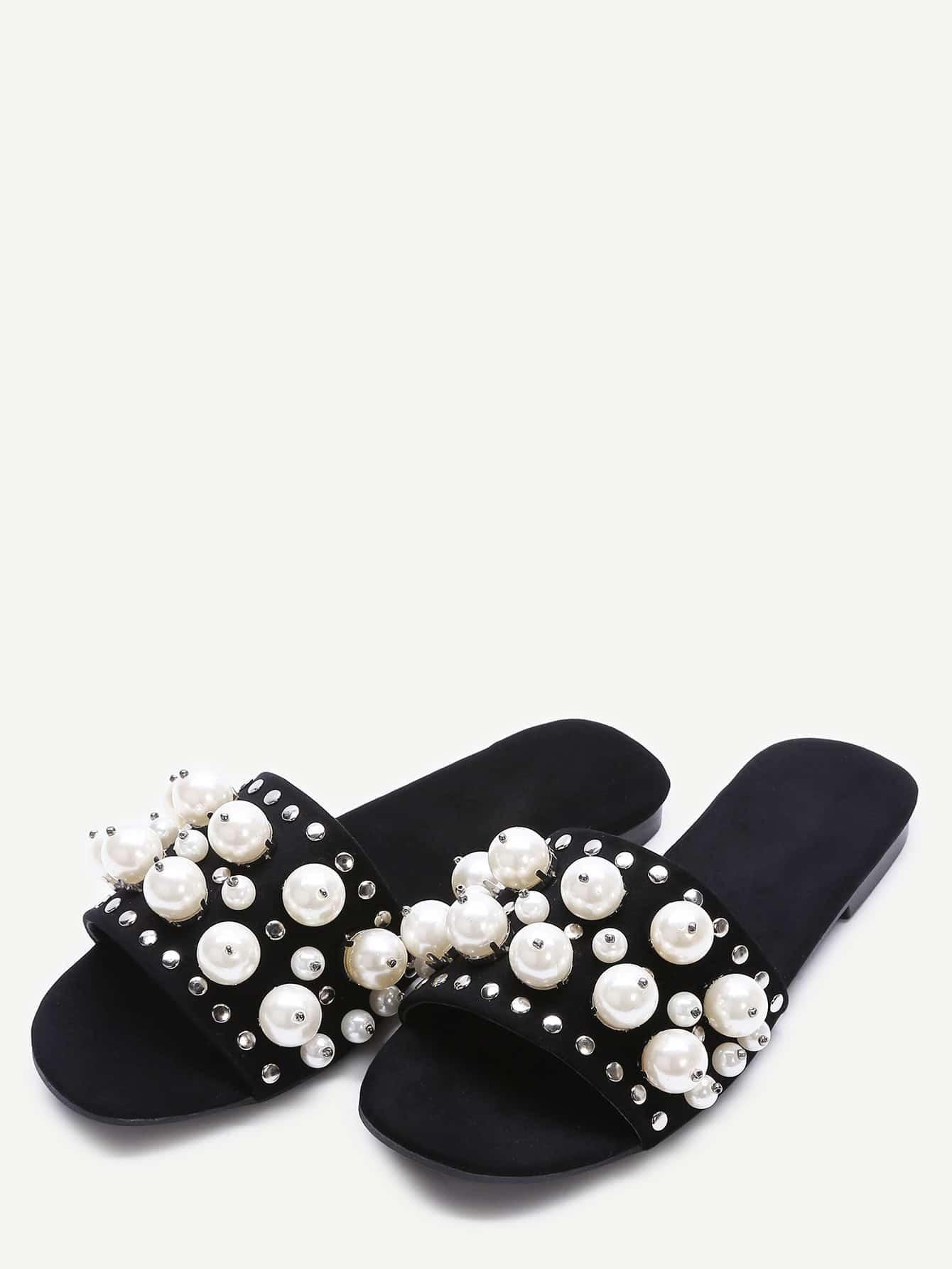 shoes161213804_2