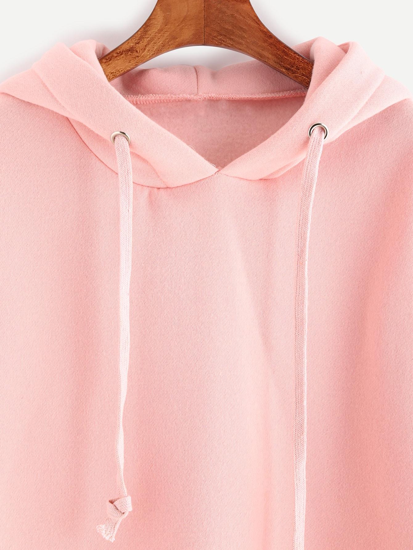 sweatshirt161209103_2