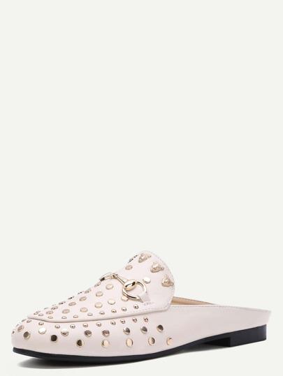 shoes161229807_1