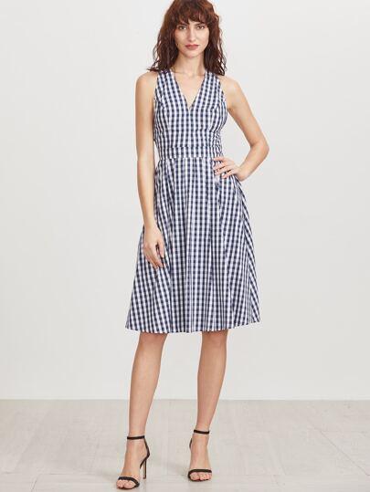 dress161228710_1