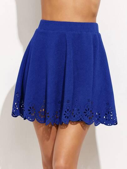 skirt161215701_1