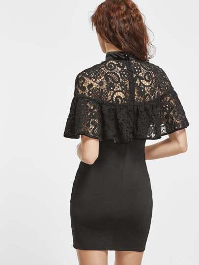 dress161202707_1
