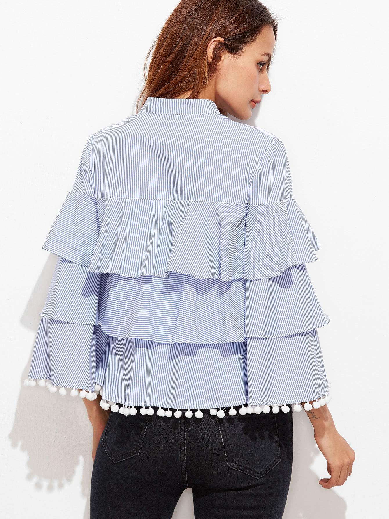 blouse161202707_2