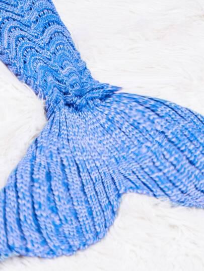 blanket161208302_1