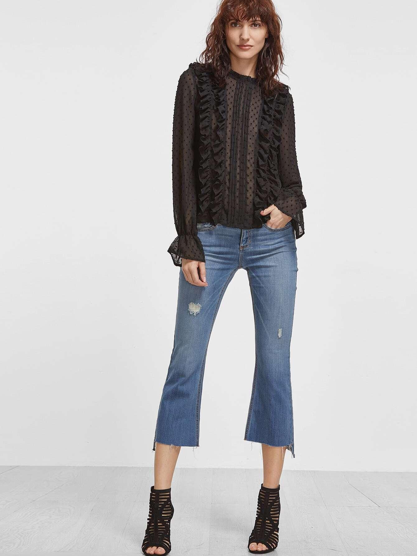 blouse161209701_2