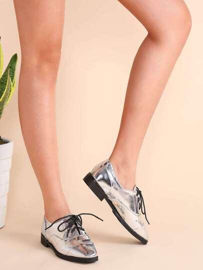 shoes161209802_1