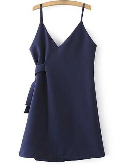 dress161215201_1