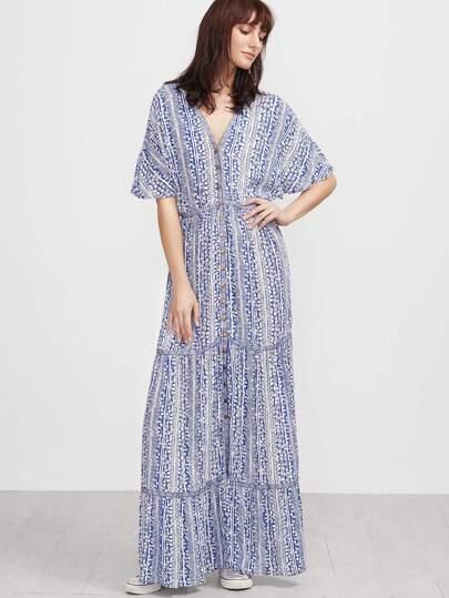 dress161216455_1