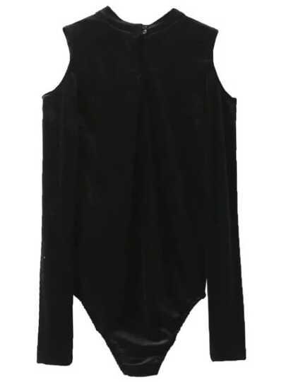 bodysuit161208202_1
