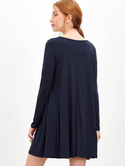 dress161221454_1
