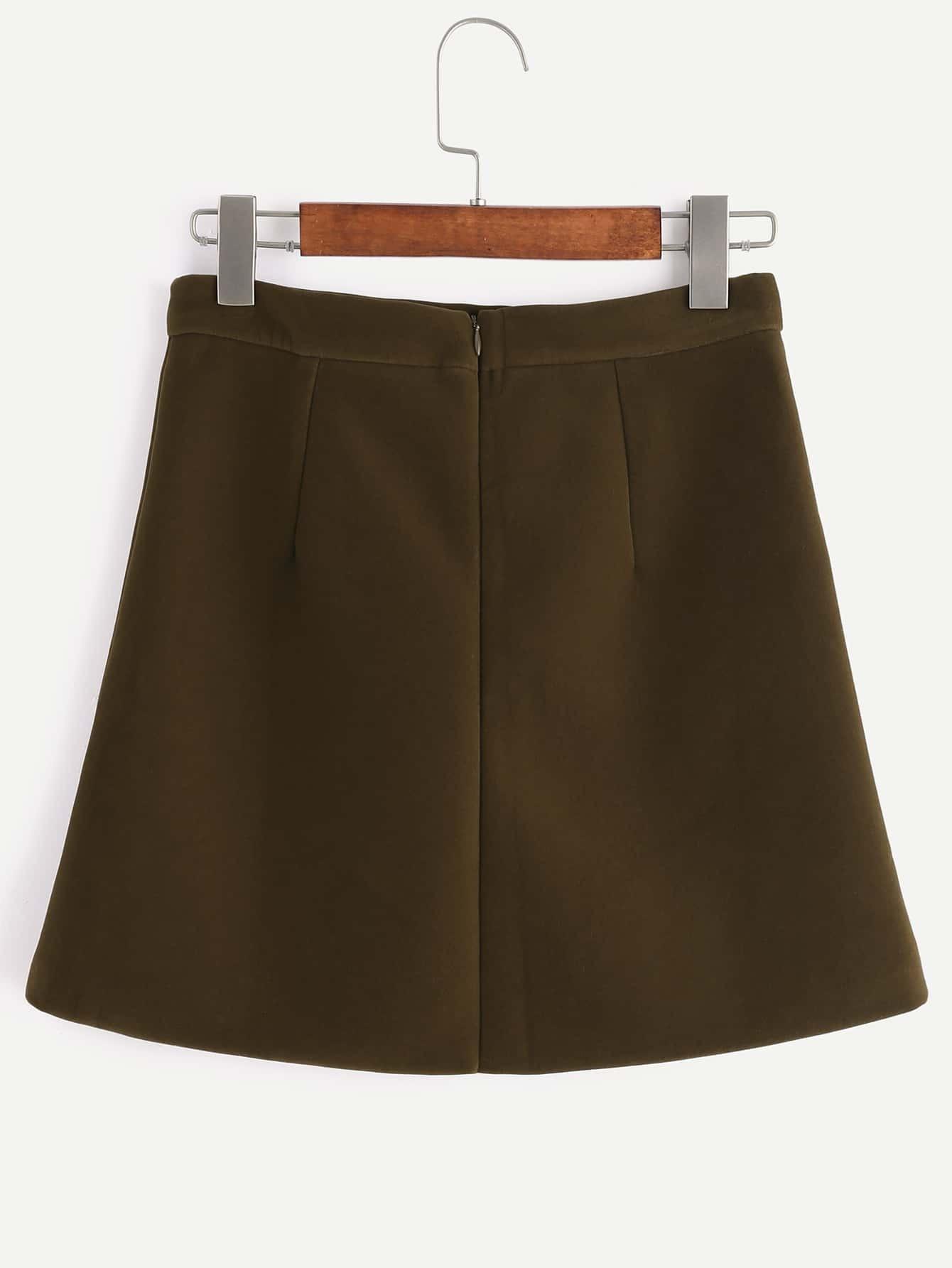 skirt161222101_2