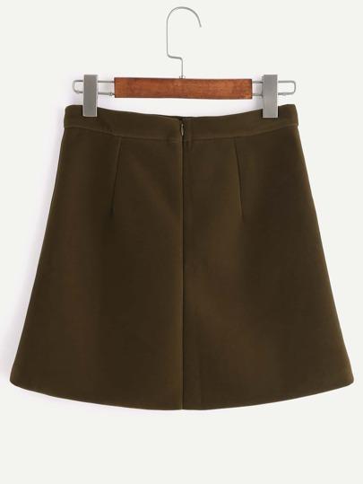 skirt161222101_1