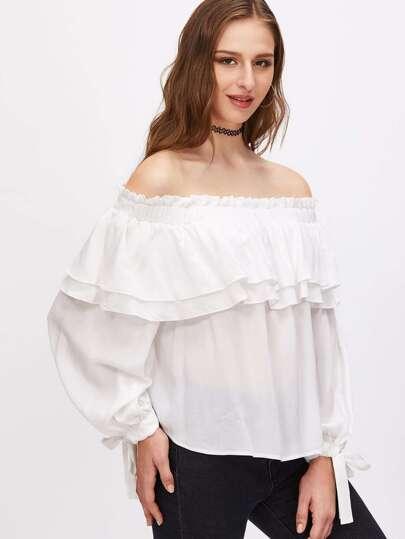 blouse161222702_1