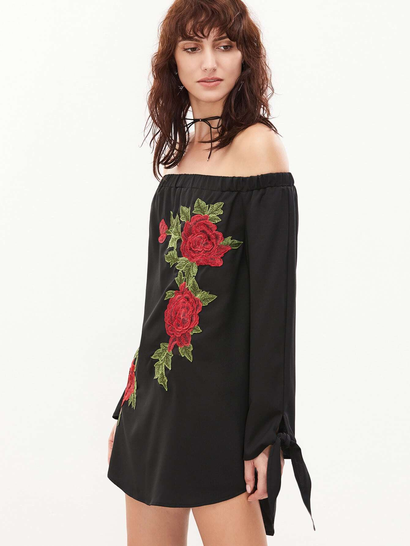 dress161202718_2