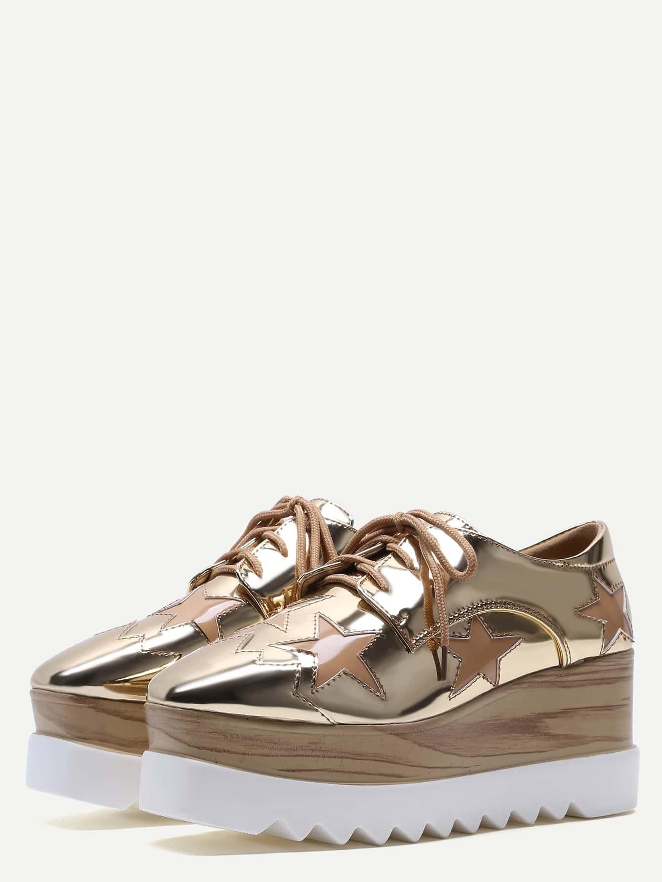 shoes161209805_2