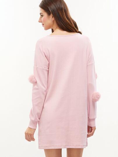 dress161201711_1