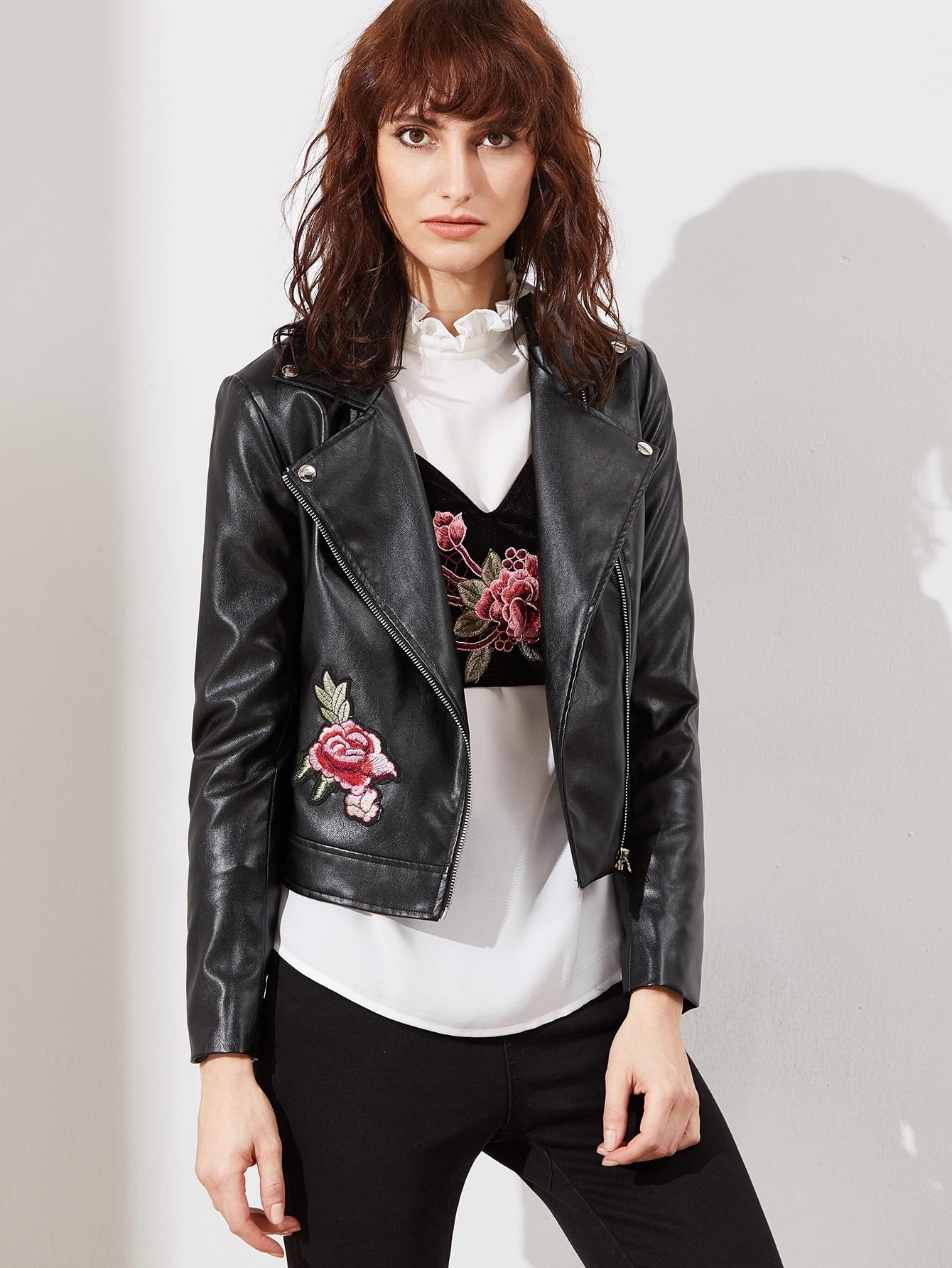 jacket161230701_2
