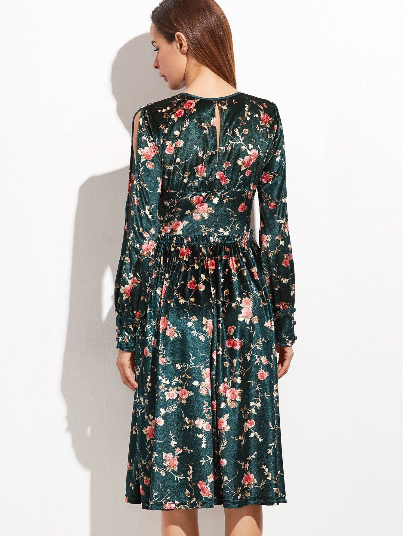 dress161201721_2