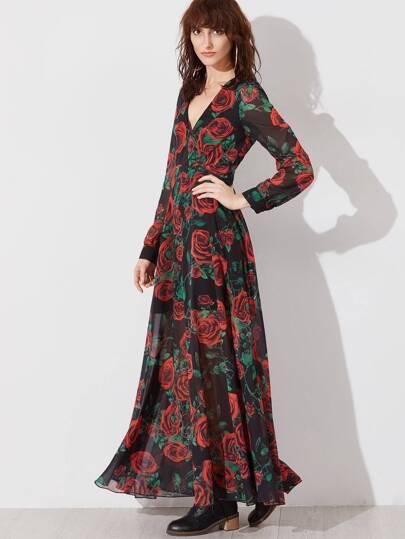 dress161230710_1