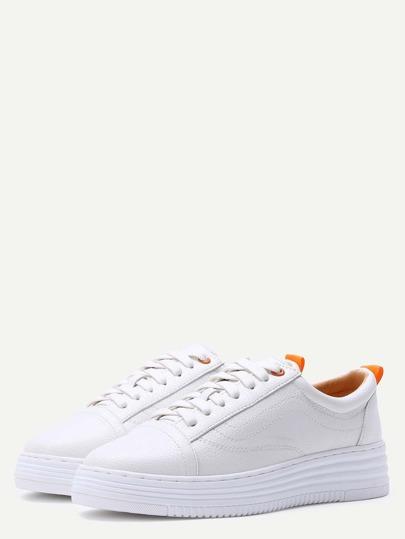 shoes161223804_1