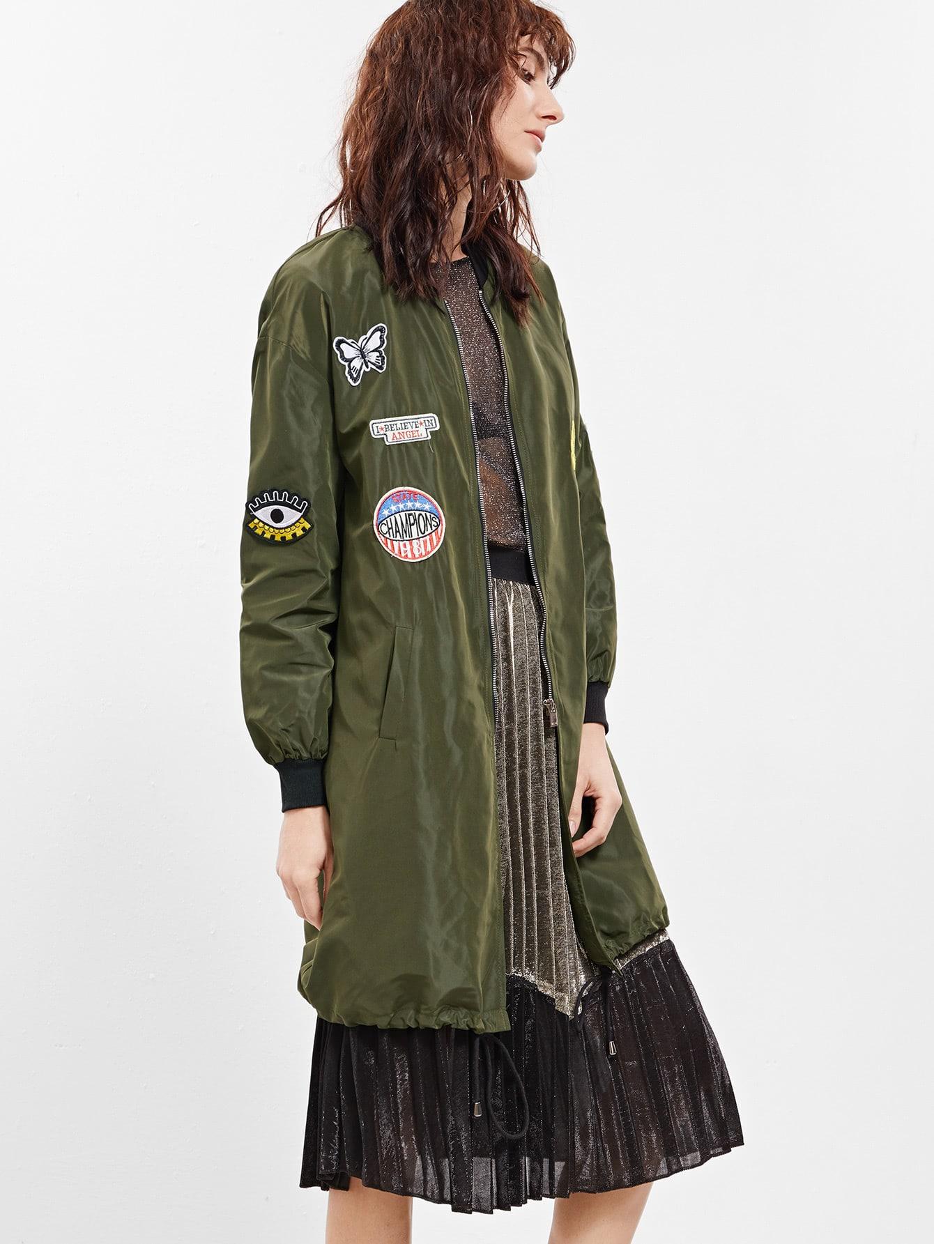 jacket160727706_2