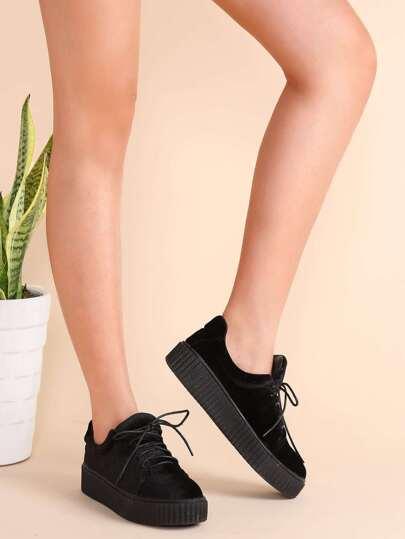shoes161212803_1
