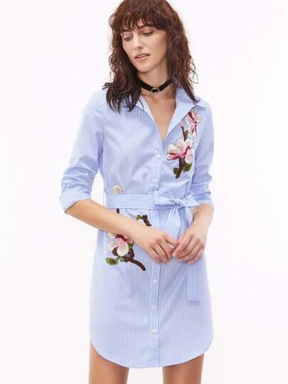 dress161201727_1