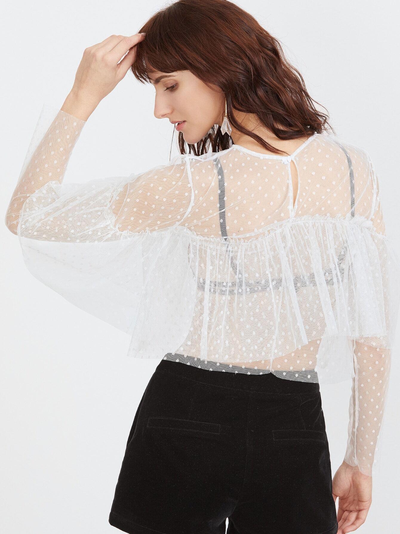 blouse161214001_2
