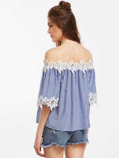 blouse161208703_1
