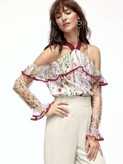 blouse161205711_1