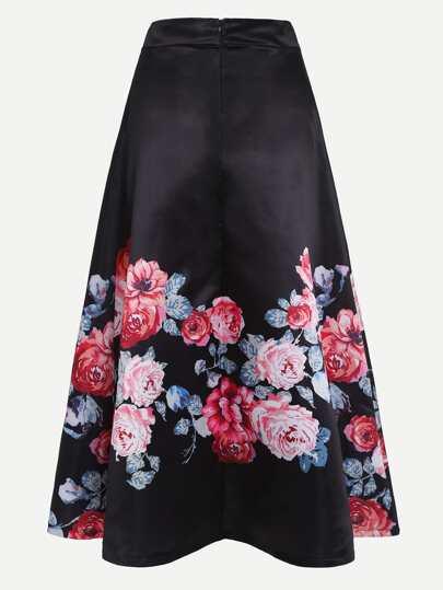 skirt161229301_1