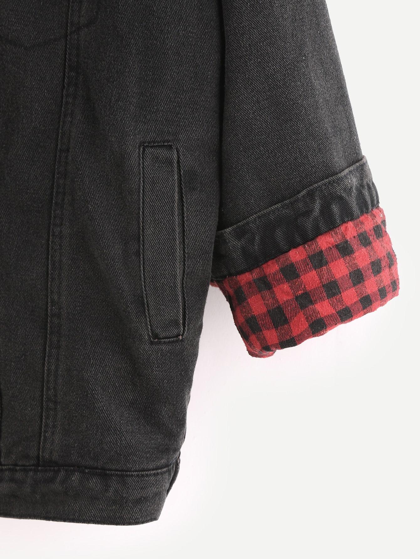 jacket161207101_2