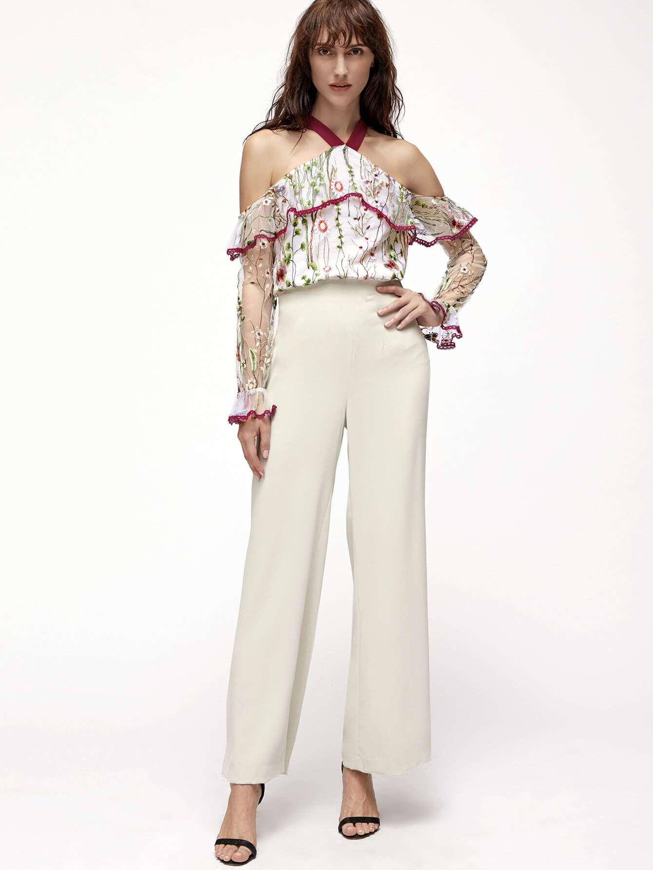 blouse161205711_2
