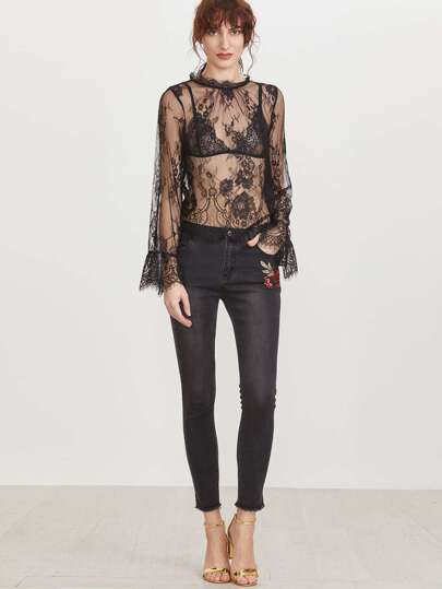 blouse161227719_1