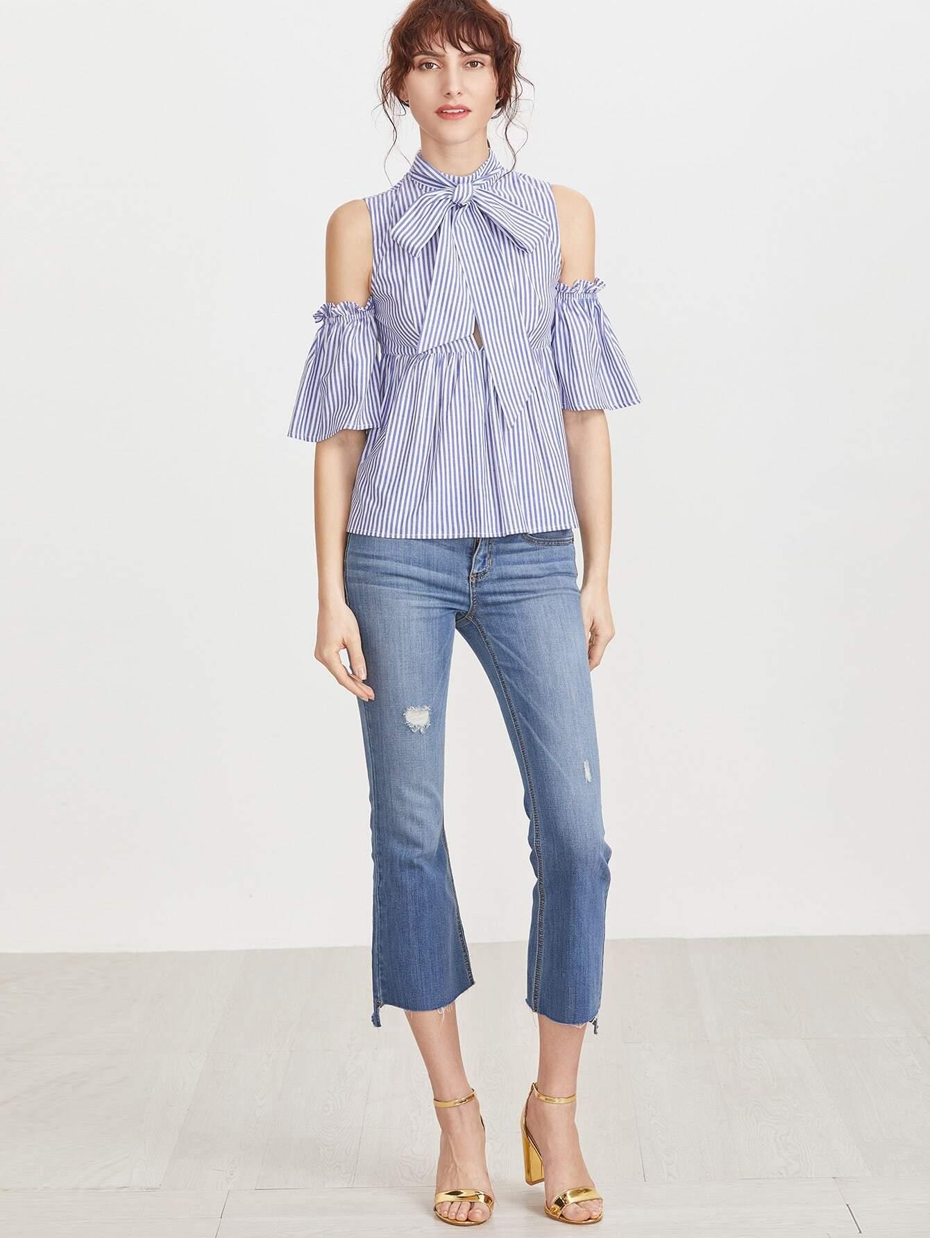 blouse161227709_2